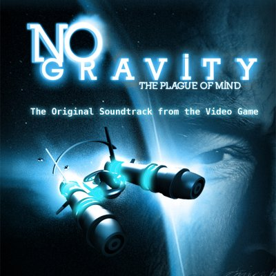 No Gravity: The Plague Of Mind