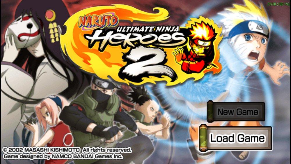 Скачать бесплатно игру naruto shippuden: kizuna drive для psp.